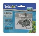 Комплект Tetra для ремонта компрессора APS 50