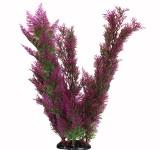 Композиция из пластиковых растений 48см PRIME PR-02934