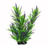 Композиция из пластиковых растений 48см PRIME PR-02965