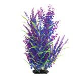 Композиция из пластиковых растений 48см PRIME PR-02996