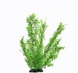 Композиция из пластиковых растений 48см PRIME PR-03023