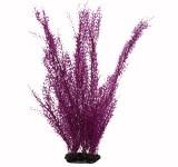 Композиция из пластиковых растений 48см PRIME PR-03054