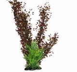 Композиция из пластиковых растений 48см PRIME PR-03085