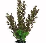 Композиция из пластиковых растений 48см PRIME PR-03115