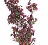 Композиция из пластиковых растений 48см PRIME PR-03146