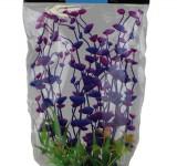Композиция из пластиковых растений 30см PRIME PR-Z1401