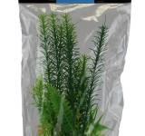 Композиция из пластиковых растений 30см PRIME PR-Z1403