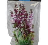 Композиция из пластиковых растений 30см PRIME PR-Z1404