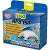 Компрессор Tetra APS-150 белый (от 80 до 150 л)