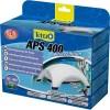 Компрессор Tetra APS-400 белый (от 250 до 400 л)