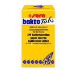 Корм лечебный BAKTO TABS 100 мл