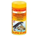 Корм для рептилий RAFFY  I 250 мл (35 г)