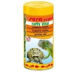 Корм для рептилий RAFFY VITAL 250 мл (47 г)