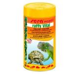 Корм для рептилий RAFFY VITAL 500 мл (89 г)