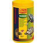Корм для рептилий Reptil Profess. Carnivor 1000 мл (350 г)