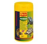 Корм для рептилий Reptil Profess. Herbivor 250 мл (85 г)