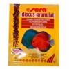Корм для рыб DISCUS GRANULAT 12 г (пакетик)