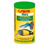 Корм для рыб FLORA 1000 мл (210 г), шт