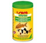 Корм для рыб VIFORMO 100 мл (275 таб.)