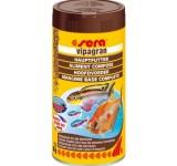 Корм для рыб VIPAGRAN 100 мл (30 г)