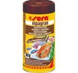 Корм для рыб VIPAGRAN 250 мл (80 г)