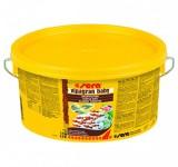 Корм для рыб VIPAGRAN BABY 2 л (ведро) (1,1 кг), шт