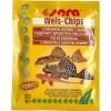 Корм для рыб WELS CHIPS 15 г (пакетик)