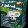Автокормушка для рыб JBL AutoFood, белая