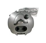Крышка с двигателем для фильтра Tetra EX1200