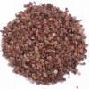 Грунт Кварцит малиновый 3-6 мм 3,5 кг