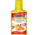 Лекарство Tetra Medica GoldOomed (от бактерий, паразитов, грибков) 100 мл