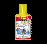 Лекарство Tetra Medica FungiStop (против грибковых заболеваний, внешних бактериальных инфекций и ран) 100 мл