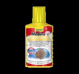 Лекарство Tetra Medica GeneralTonic (против распространенных болезней рыб) 100 мл