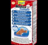Лекарство Tetra Medica TremaEx (против кожных и жаберных червей) 20 мл