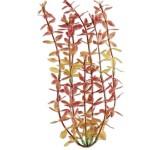 Людвигия красная (Red Ludvigia) 38 см, растение пластиковое TetraPlantastics®