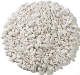 Мраморная крошка белая 5-10 мм 3,5 кг