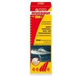 Средство для воды MYCOPUR 50 мл