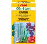 Набор для удобрения воды CO2-Start