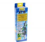 Нагреватель для аквариума Tetra HT 75, (75 Вт)