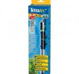 Нагреватель для аквариума Tetra HT 150, (150 Вт)