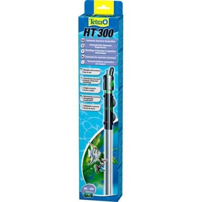 Нагреватель для аквариума Tetra HT 300, (300 Вт)