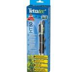 Нагреватель для аквариума Tetra HT 50