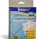 Наполнитель керамический для фильтра CR 400/600/700/1200/2400, 500 мл