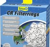 Наполнитель керамический для фильтра CR Filterrings, 2500 мл