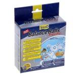 Наполнитель Tetra BalanceBalls ProLine 440 мл для всех видов внешних фильтров
