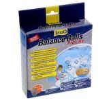 Наполнитель Tetra BalanceBalls ProLine 880 мл для всех видов внешних фильтров