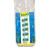 Пакет для рыбы Tetra большой