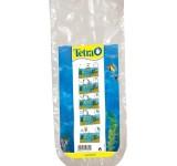 Пакет для рыбы Tetra малый