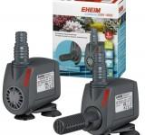 Помпа погружная Eheim CompactOn 1000 (400-1000 л/ч)