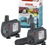 Помпа погружная Eheim CompactOn 300 (170-300 л/ч)